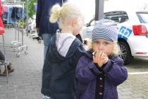 diakonielaedchenkids-herbstfest