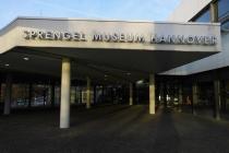 roter-faden_sprengel-museum-hannover